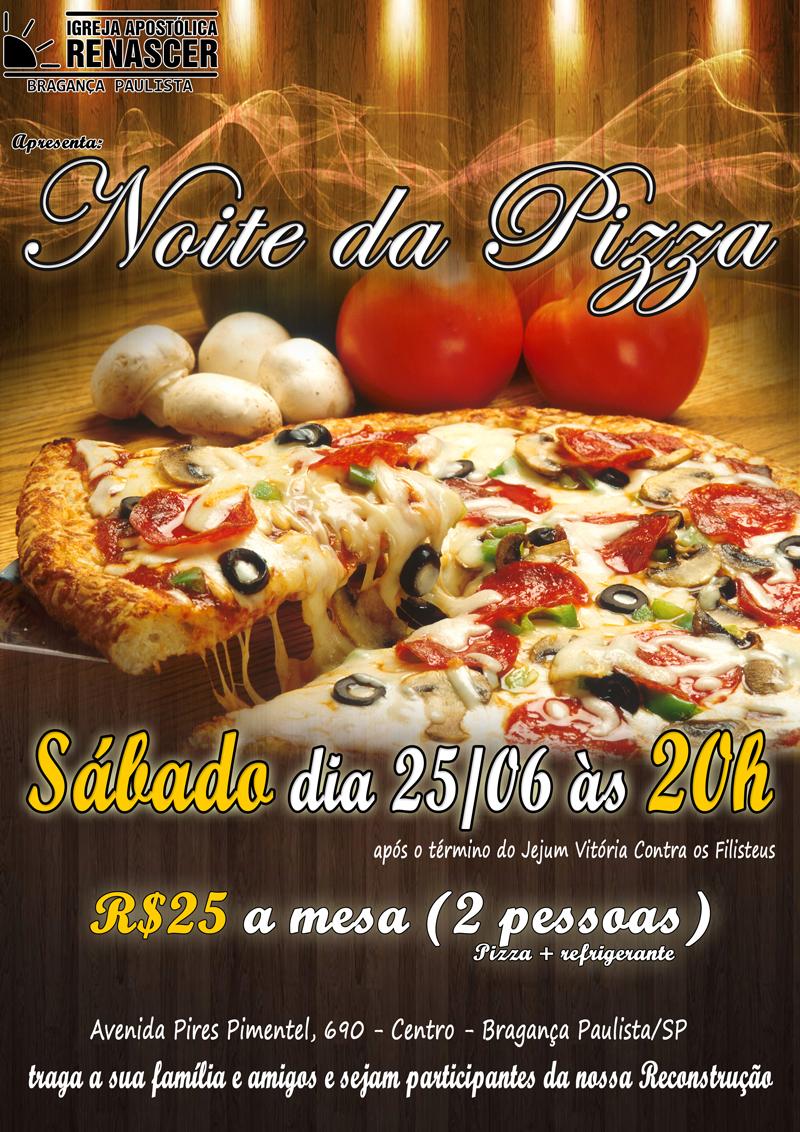 Eventos-Noite-da-Pizza-Renascer-em-Cristo.jpg